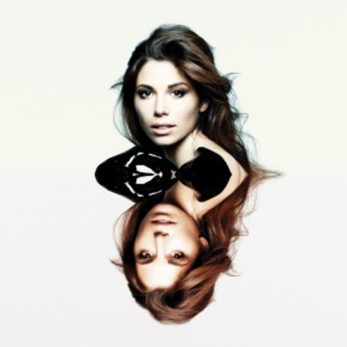 Artistmain christina perri   head or heart  official album cover
