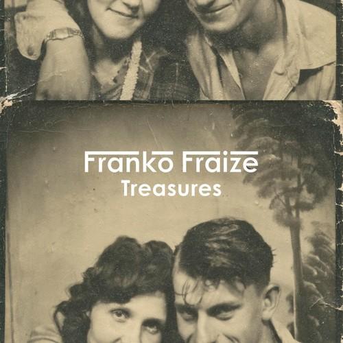 Artistmain franko fraize treasures 1024x1024