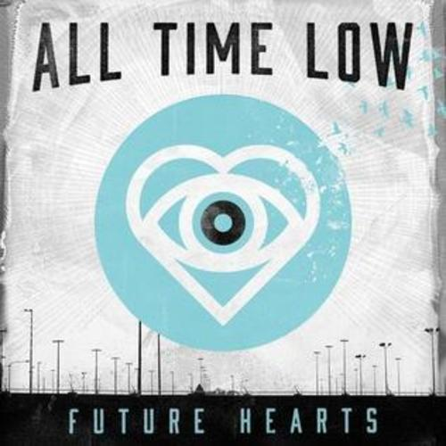 Artistmain all time low  future hearts album cover  2015