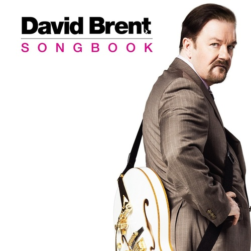 Artistmain final david brent songbook 9781911274148 cover