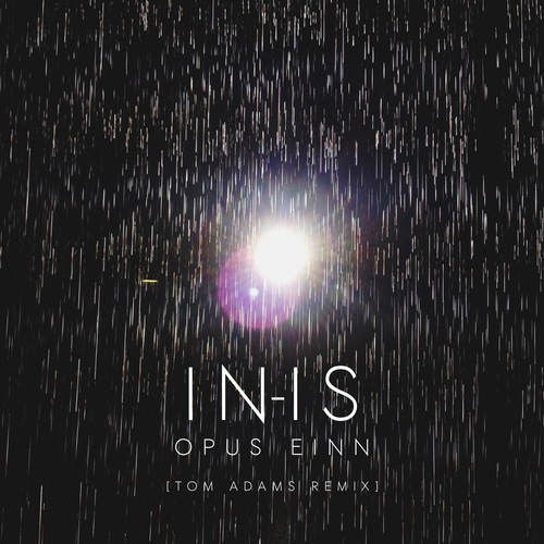 Artistmain in is opus einn remix 72dpi
