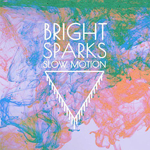 Artistmain brightsparks