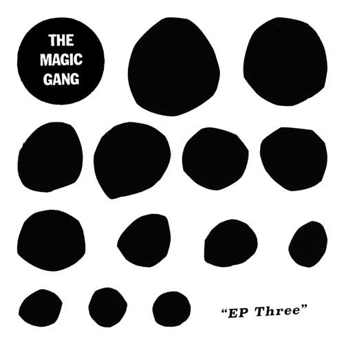 Artistmain magic gang 2