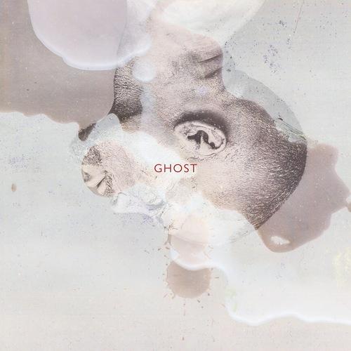 Artistmain ghost