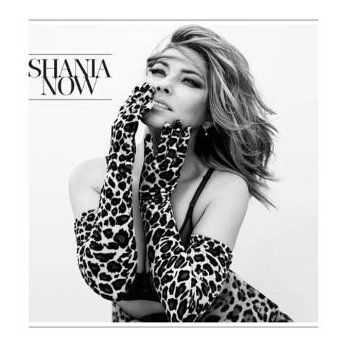 Artistmain shania twain album cover now hires 10x10 web 1166c78d 11f6 4b44 9319 5f755dec84b5