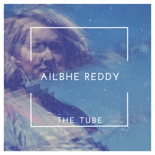 Artistmain the tube artwork ailbhe reddy  3