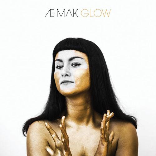 Artistmain glow   single
