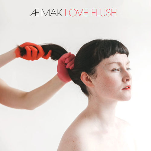 Artistmain love flush   single