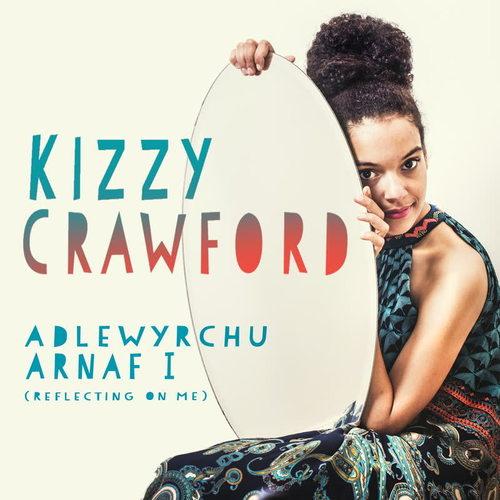 Artistmain cover.ki