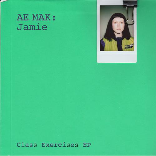 Artistmain ae mak   ca   jamie cover