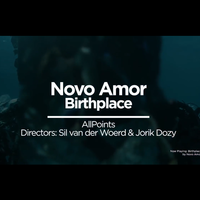 Artistmain novoamor winner video