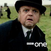 Artistmain the secret agent trailer bbc one 1024x576